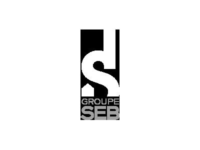 Groupe Seb, Global Event Production, Références, événementiel
