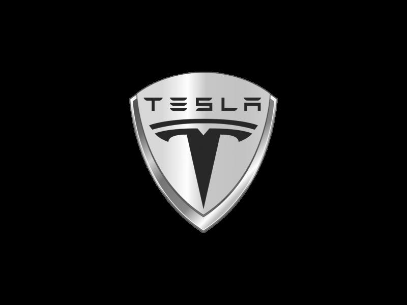 Tesla, global event production, références, événementiel.