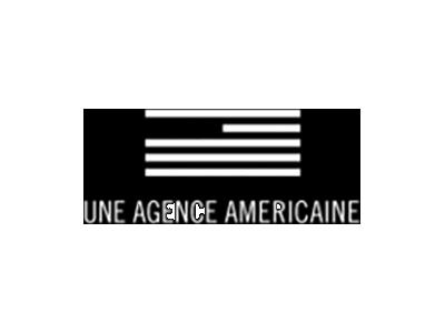 une agence américaine, Global Event Production, Références, événementiel