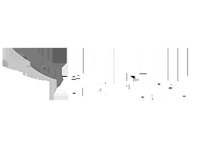 Clariant, Global Event Production, Références, événementiel