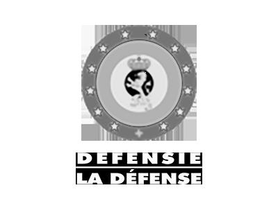 La défense, Global Event Production, Références, événementiel