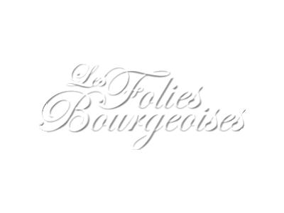 Les Folies Bourgeoises, Global Event Production, Références, événementiel