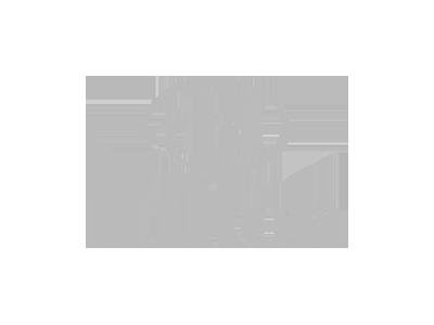 Hilton, Global Event Production, Références, événementiel