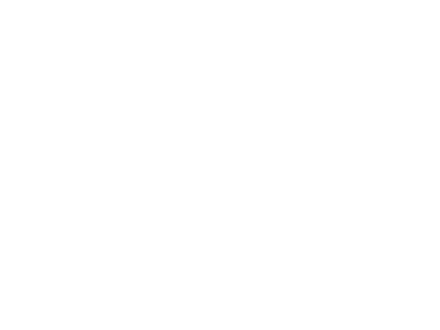 Michael Kors, global event production, références, événementiel.