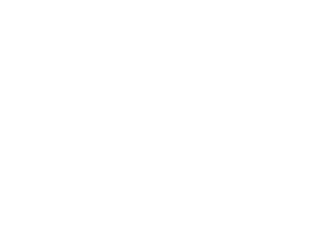 Longines Masters, global event production, références, événementiel.