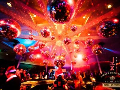 Jeux d'hiver, Global Event Production, showlights, son et lumière, WUP,Bubble Games, événementiel
