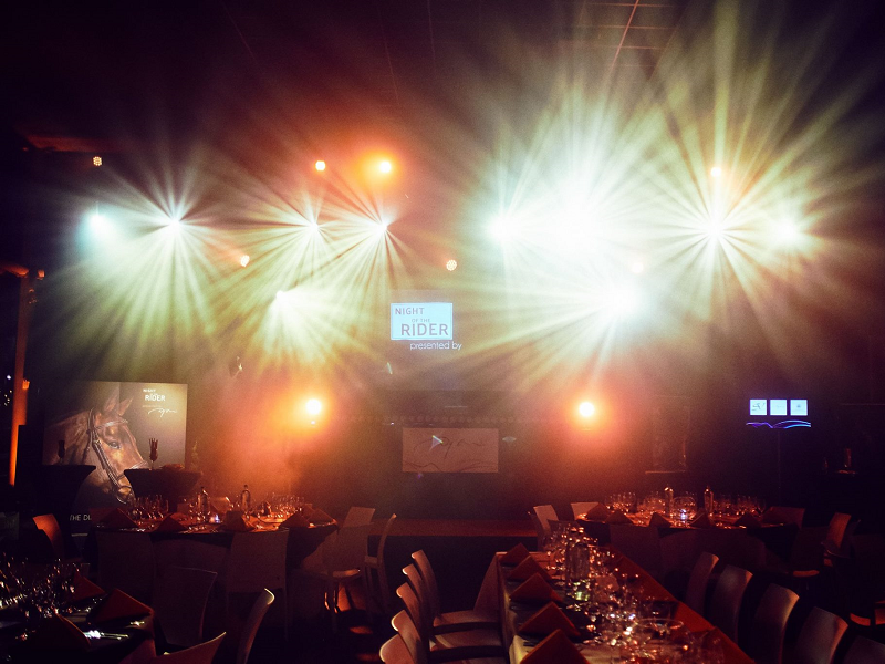 Sonorisation,light and events organisation in Belgium. Jeremie Jérémie charlier Night Of The Rider 2017 , Wavre, Garage Bustin Audi Dyon Schweppes Cubanisto BNP Paribas Fortis